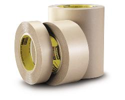 3M Differential Double Coated Tapes