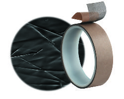3M Electrically Conductive Tapes