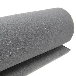 "E-50TF  54"" x 60' Polyester Textured Foam"