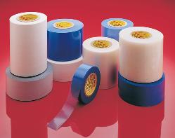 3M  Protective Tapes