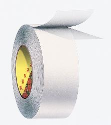3M Removable/Repositionable Tape