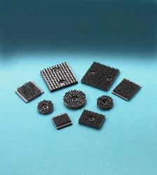 3M Reclosable Fasteners