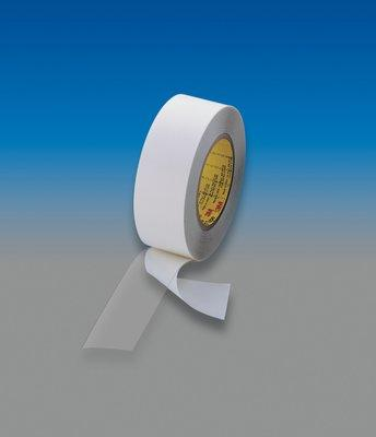3M Polyurethane Protective Tapes (PPT)