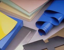 E-A-R™ Damping/Isolation Materials